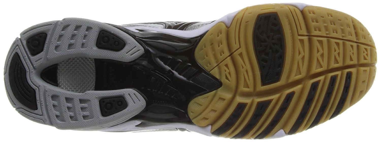 Mizuno Perno Onda 3 Zapatos De Voleibol sf0QLUkd