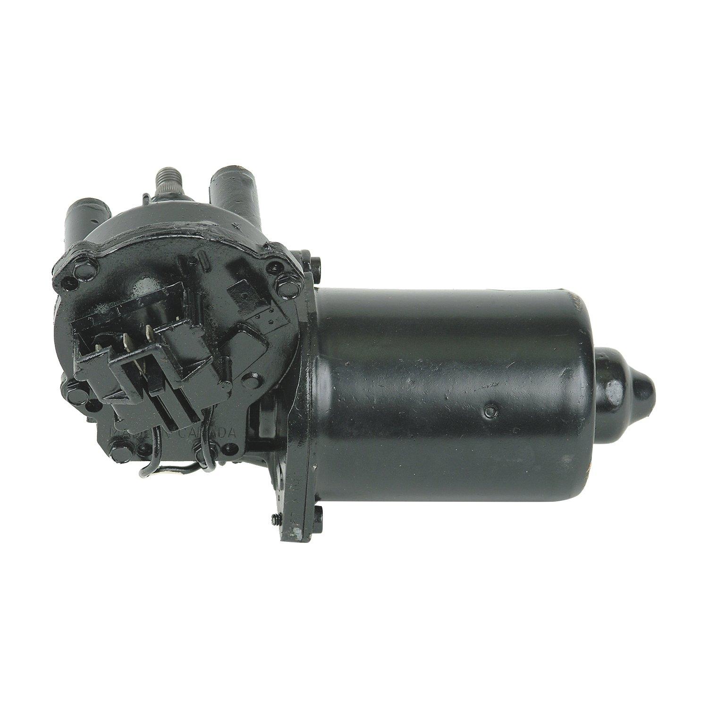 Cardone 40-389 Remanufactured  Wiper Motor