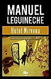 Hotel Nirvana (B DE BOLSILLO)