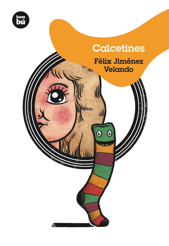 Calcetines (Jóvenes lectores) (Spanish Edition): Félix Jiménez Velando: 9788483432006: Amazon.com: Books