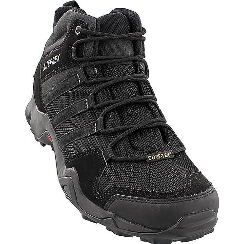 zapatillas gore tex hombre adidas