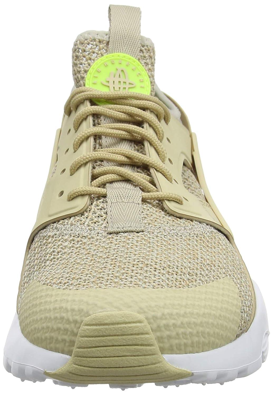 Nike Air Huarache Run Ultra Mens Se Mens Ultra 875841-010 B003QQ7IQO Fashion Sneakers 46c49e