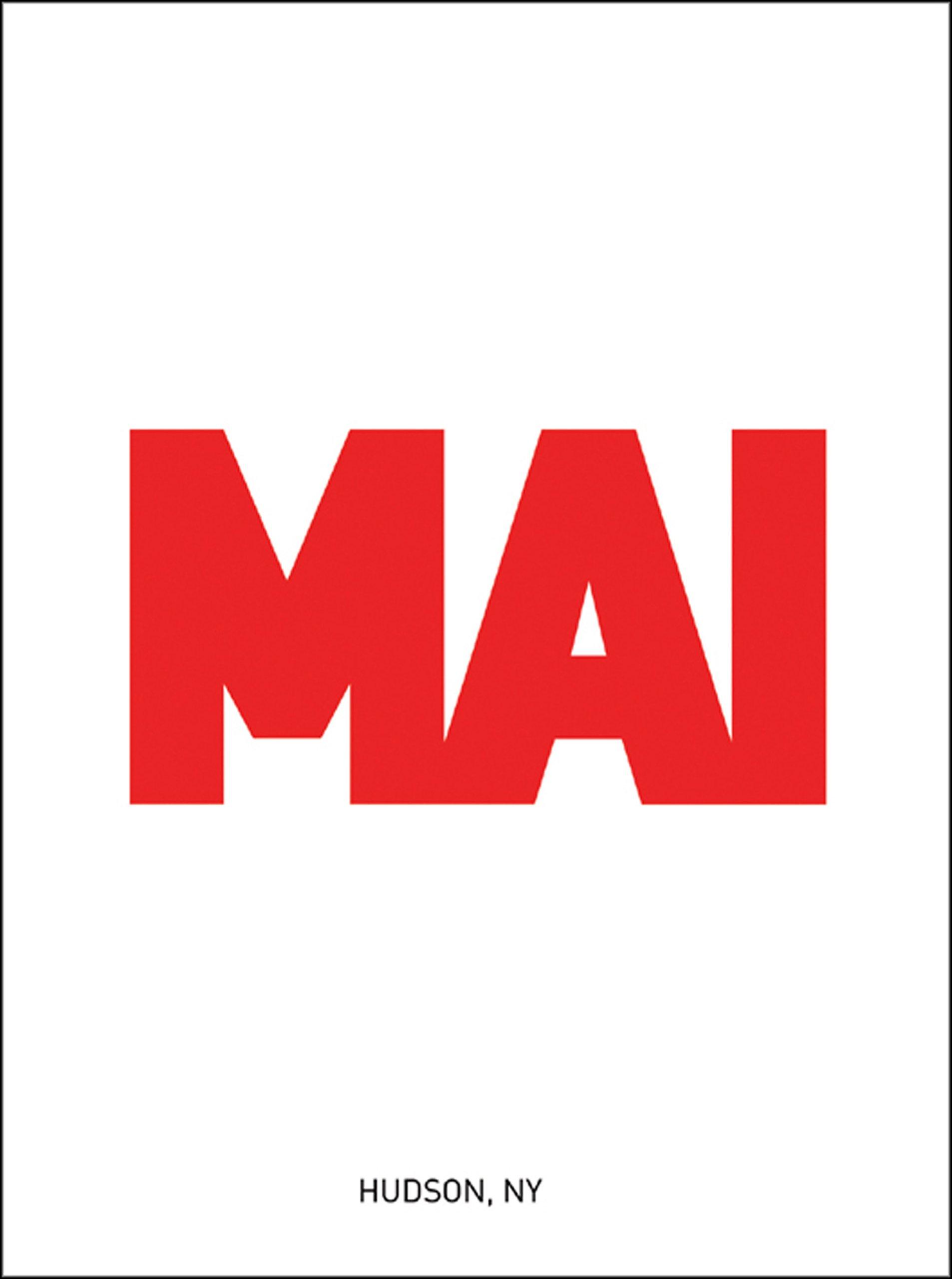 MAI. Marina Abramovic Institute. Ediz. inglese (Inglese) Copertina rigida – 12 dic 2013 24 Ore Cultura 8866481114 ARTI Arte figurativa