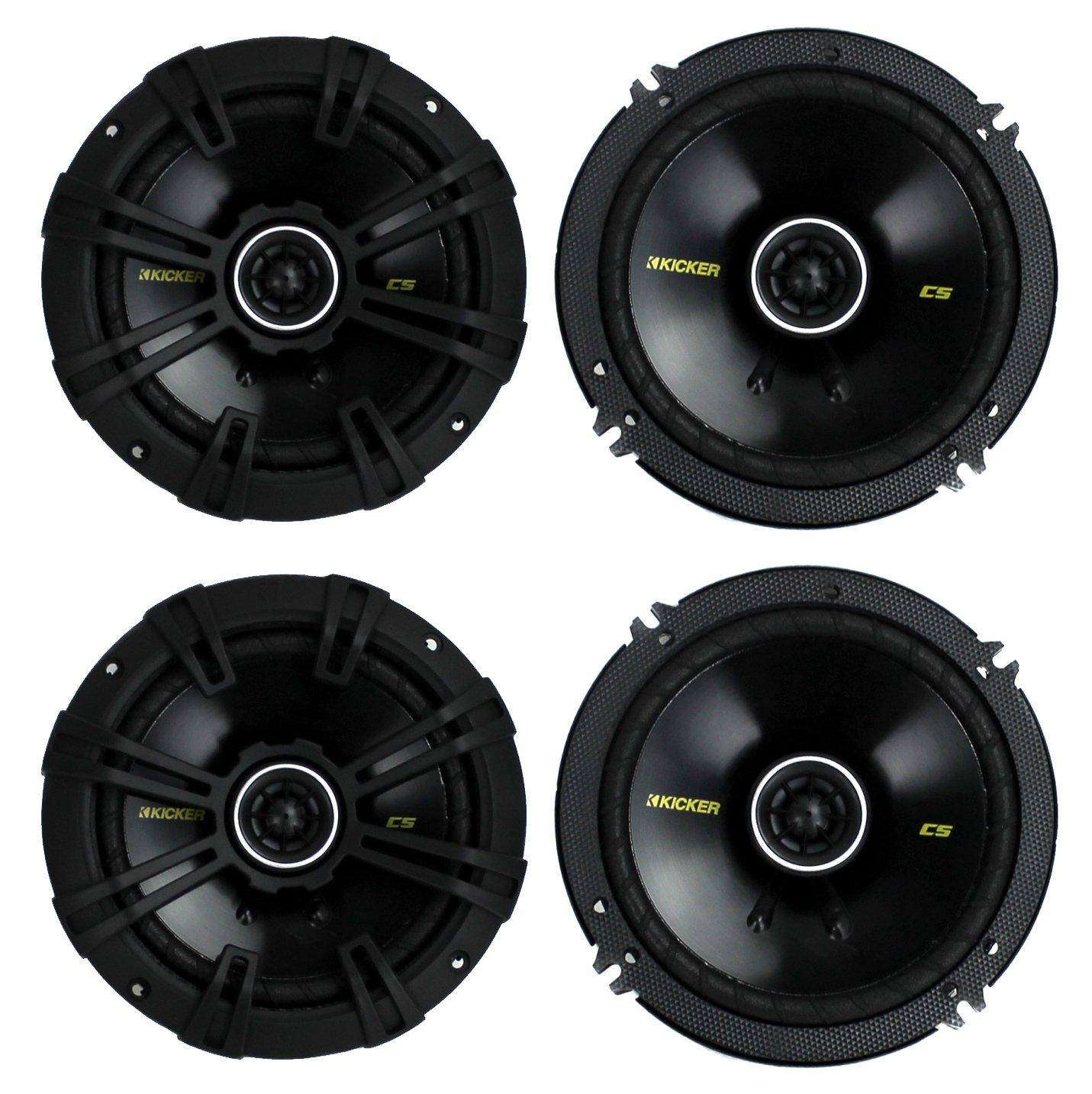 Best Car Speakers 2020.Best 6 5 Car Speakers Reviews 2020 On Flipboard By
