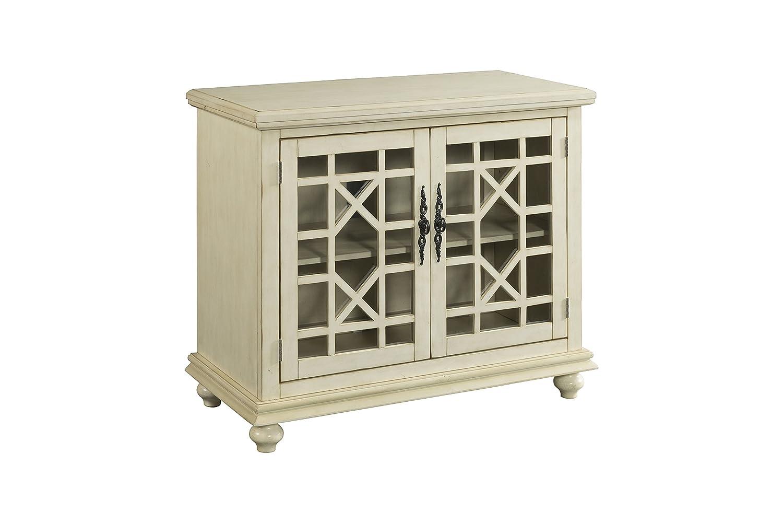 several top cabinet picks - HD1500×1001