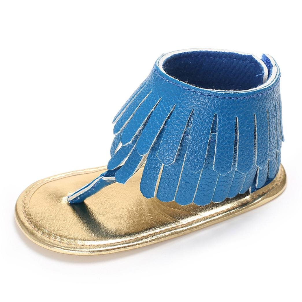 Zapatos Bebe Verano Xinantime Sandalias de Vestir Niña Zapatos ...