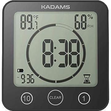 best Kadams Digital reviews