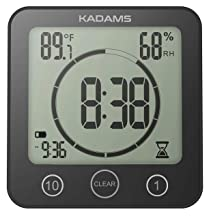 Kadams Digital