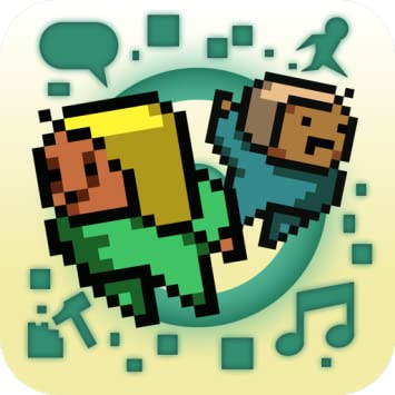amazon com manyland appstore for android