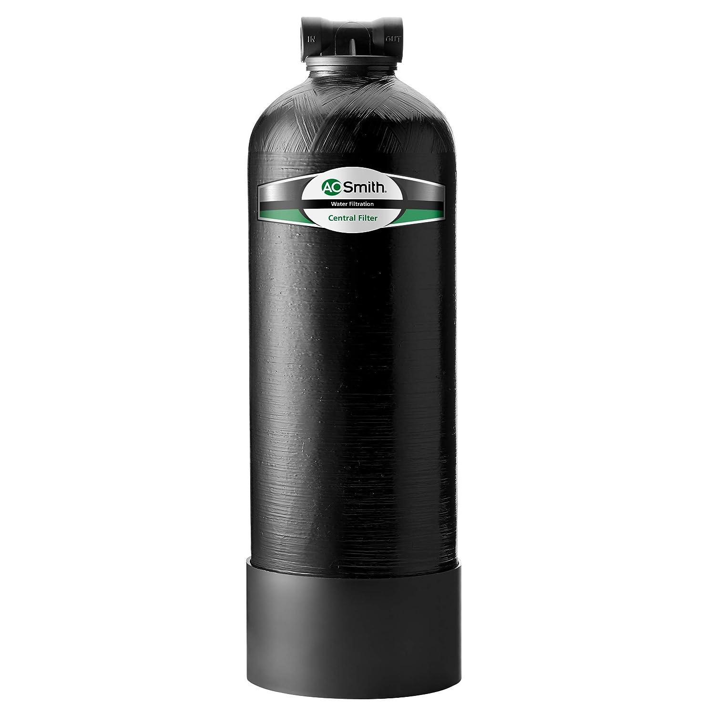 AO Smith 6-Year, 600,000-Gallon Whole House Water Filter