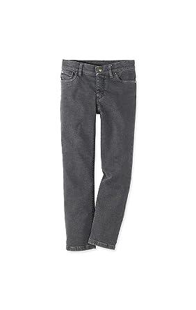 821eaf8406 hessnatur hessnatur Kinder Mädchen und Jungen Unisex Jeans aus Bio-Baumwolle  Jeanshosen: Amazon.de: Bekleidung