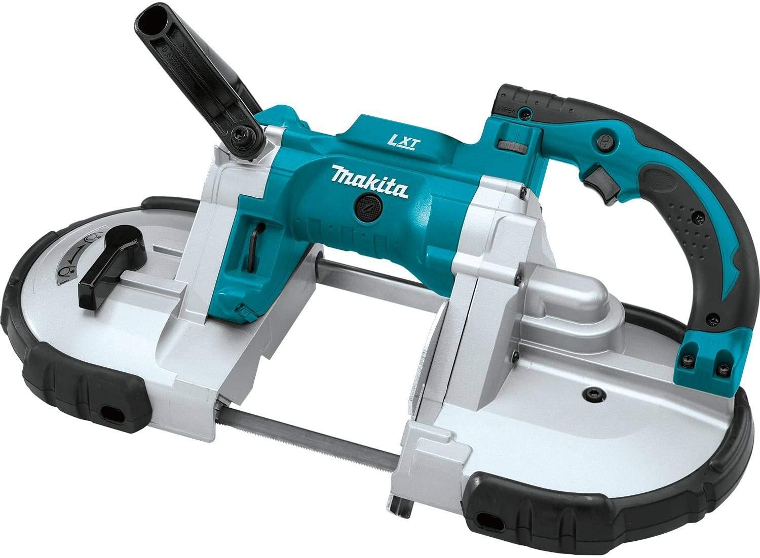 Makita XBP02Z Lithium-Ion Cordless Band Saw