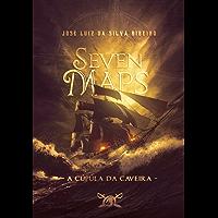 Seven Maps: A Cúpula da Caveira