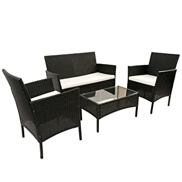 outdoor patio majorca sale clearance on furniture