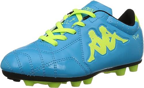 kappa botas de futbol