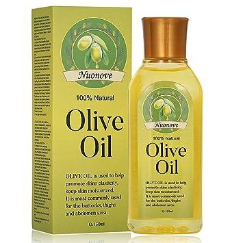 Olivenöl Premium Bio Olivenöl Kaltgepresst Olivenöl Für Haut Und
