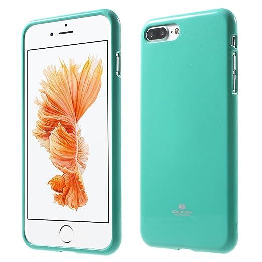 coque iphone 8 plus ysl