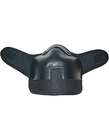 HJC Accessories New Univ Breath Guard