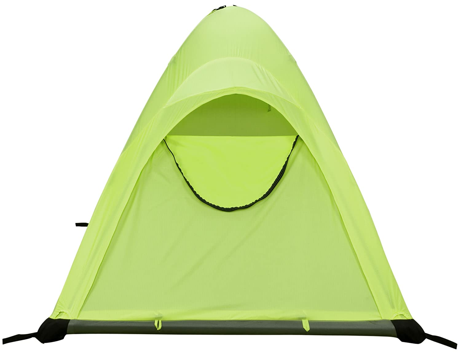 sc 1 st  Amazon.com & Amazon.com : Black Diamond Firstlight Tent : Sports u0026 Outdoors