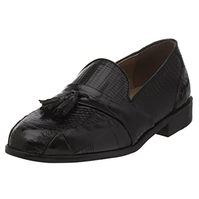 6c4c579e89 Stacy Adams Men s Alberto Tassel Loafer