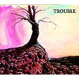 Psalm 9 [Vinyl LP]