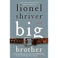 Big Brother: A Novel (P.S.)