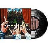 Afterglow (Vinyl)