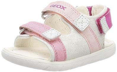 Sandalias para Beb/és Geox B Each Girl C