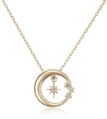 8ebb160edf [フェスタリア ビジュソフィア] festaria bijou SOPHIA K10イエローゴールド ダイヤモンド・ルビー ペンダント