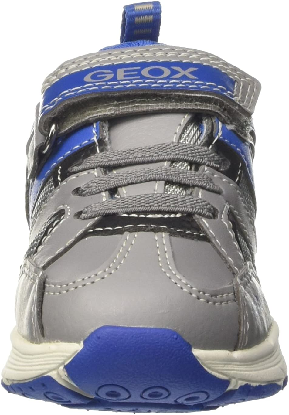 Geox Boys J Fly a Low-Top Sneakers