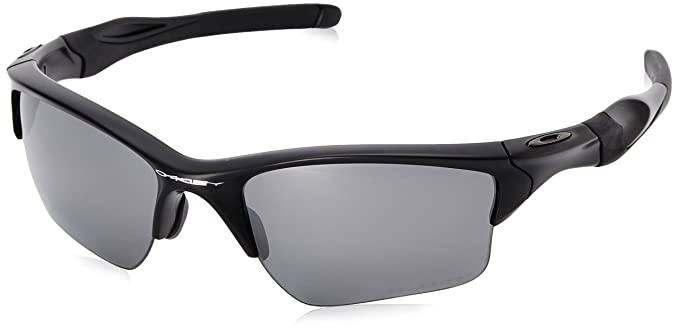 799568b903fda Amazon.com  Oakley Unisex Half Jacket 2.0 XL Sunglasses