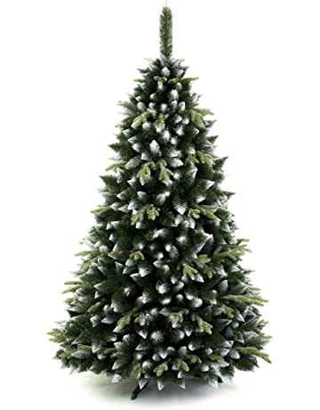 reputable site c2733 63fb1 Christmas Trees – Buy Artificial Trees | Amazon UK