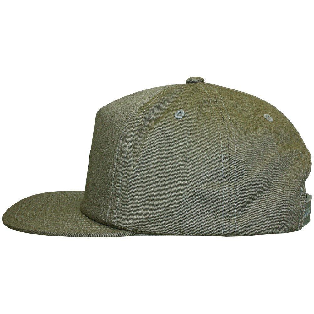 Bgejkos Funny Frog Obey Hypnotoad Flat Bill Snapback Ajustable Camper Cap Hat Natural QW507