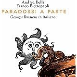 Paradossi a Parte: Georges Brassens in Italiano