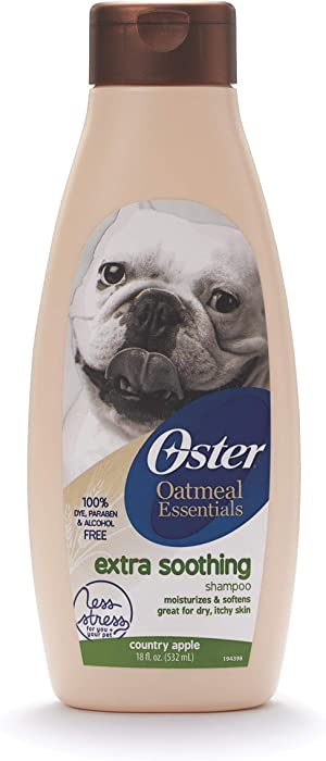 The Best Oster Oatmeal