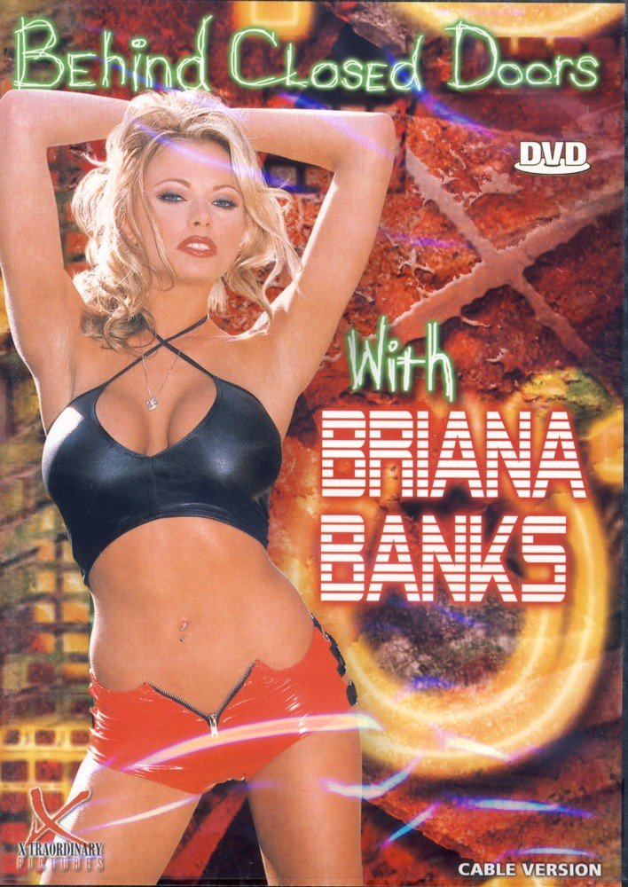 Amazon Com Behind Closed Doors With Briana Banks Banks Briana Movies Tv Our database has everything you'll ever need, so enter & enjoy craving milfs anally sellection #2 briana banks, savana styles, zoey portland, samia duarte. behind closed doors with briana banks