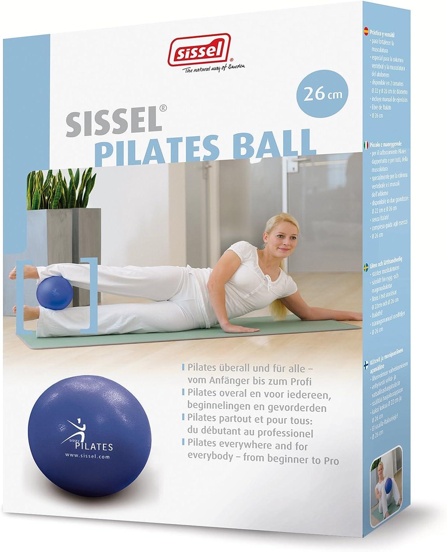 Sissel Pilates-Ball//Gymnastikball