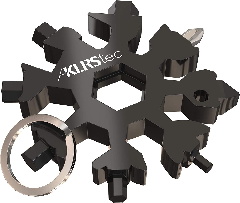 KLRS tec® - Herramienta multifunción