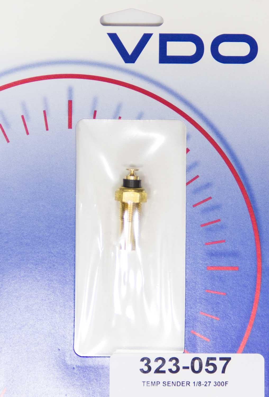VDO 323057 Temperature Sender