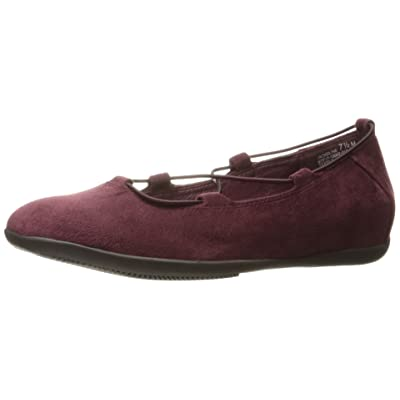 BareTraps Women's Bt Jackeline Flat | Shoes