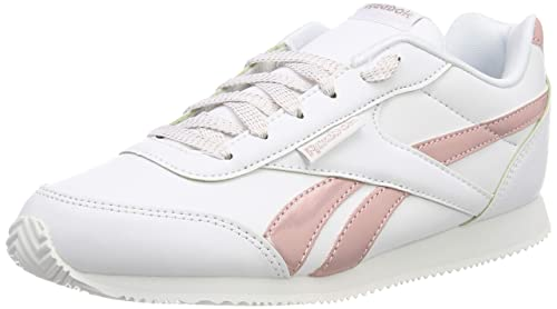 Reebok Royal Cljog 2, Zapatillas de Gimnasia para Niños: Amazon.es: Zapatos y complementos