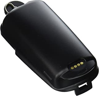 Garmin Lithium Ion battery pack Ioni di Litio batteria ricaricabile 010-10569-00