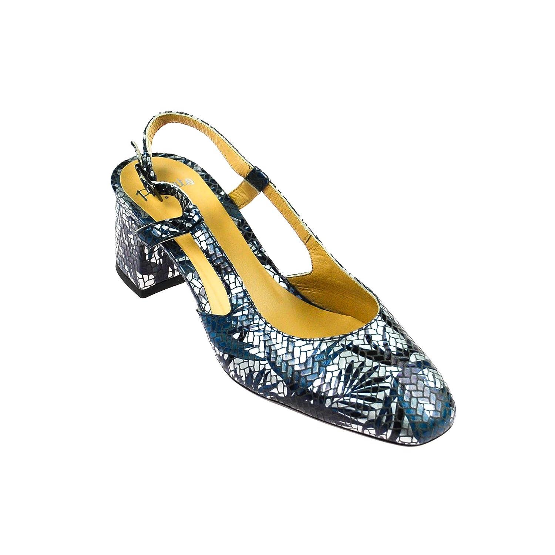 Damen Slipper Espadrilles Pailletten Bast Stoffschuhe 814510 Schuhe