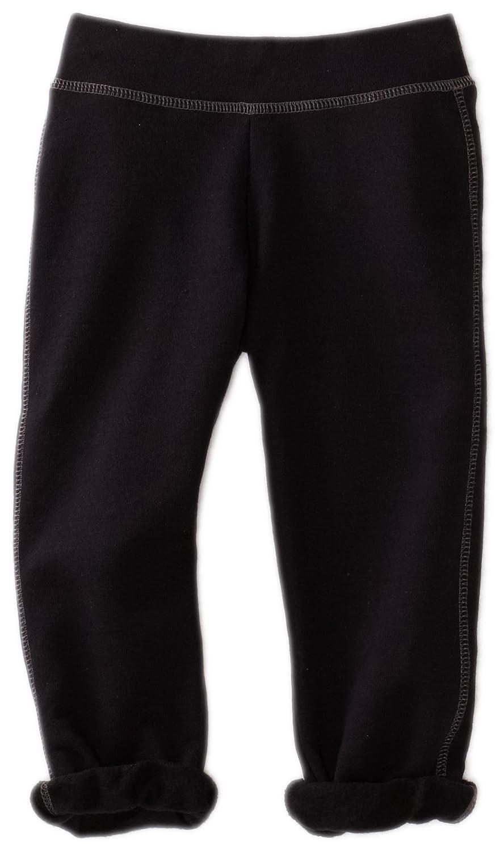 993e615f2d13e Soffe Girls' Pants: Amazon.co.uk: Clothing
