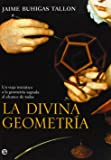 Divina geometria, la