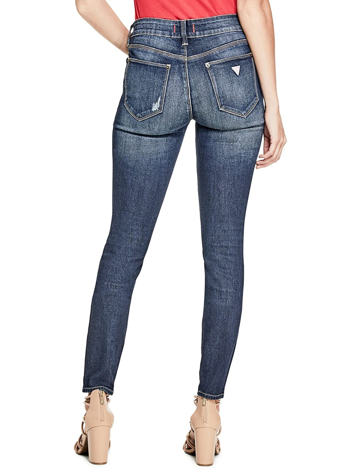 Guess Jeans Buy Guess Jeans online in India