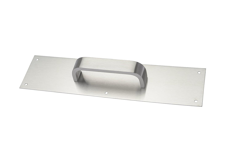 Haobase 225Pcs Internal /& external Lock Snap Retaining ring Circlips holes Shaft