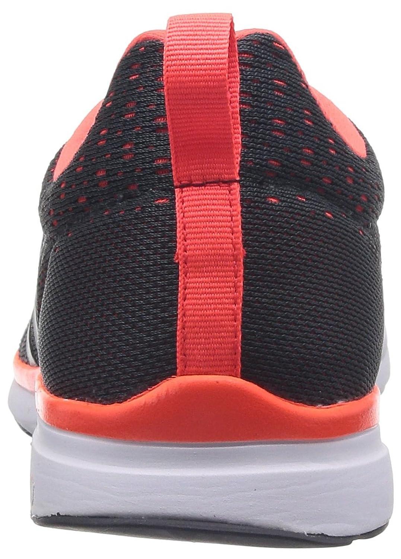 Adidas Adizero 4m Pluma 5y8oO