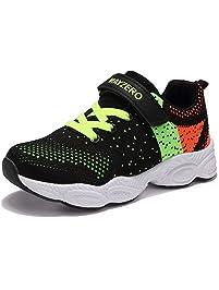 Boys Athletic Shoes | Amazon.com