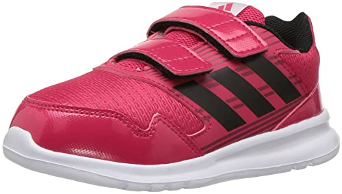 innovative design 1788f b8f01 Adidas Altarun CF Pink